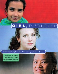 girl-disrupted3