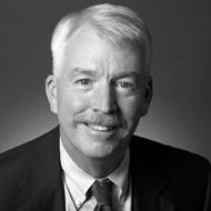 Dr. Philip J. Landrigan